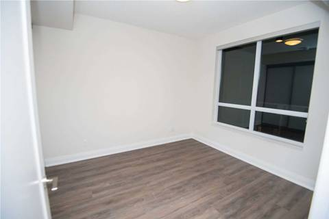 Apartment for rent at 398 Highway 7 Hy Unit 615 Richmond Hill Ontario - MLS: N4637673