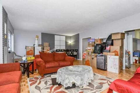 Condo for sale at 4062 Lawrence Ave Unit 615 Toronto Ontario - MLS: E4804276