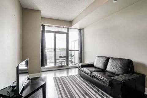 Condo for sale at 4700 Highway 7  Unit 615 Vaughan Ontario - MLS: N4829485