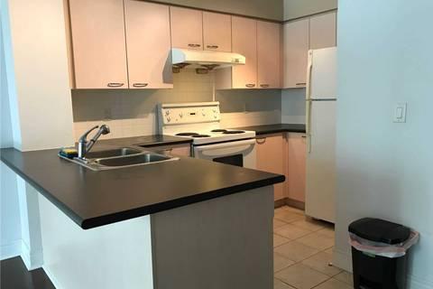 Condo for sale at 48 Suncrest Blvd Unit 615 Markham Ontario - MLS: N4604895