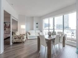 Apartment for rent at 60 Berwick Ave Unit 615 Toronto Ontario - MLS: C4638913