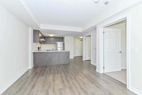 615 - 7 Kay Crescent, Guelph | Image 2