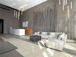 Apartment for rent at 72 Esther Shiner Blvd Unit 615 Toronto Ontario - MLS: C4550450