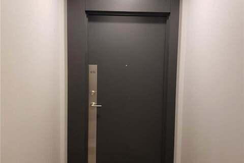 Apartment for rent at 7895 Jane St Unit 615 Vaughan Ontario - MLS: N4921637