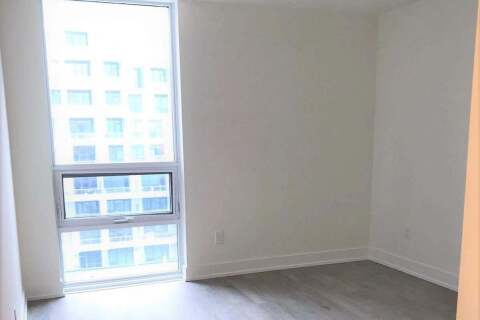 Condo for sale at 80 Vanauley St Unit 615 Toronto Ontario - MLS: C4926596