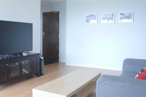 Apartment for rent at 915 Midland Ave Toronto Ontario - MLS: E4516200