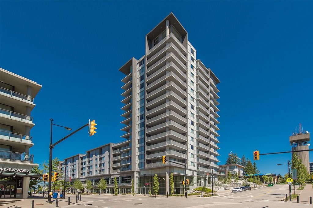 Buliding: 9393 Tower Road, Burnaby, BC