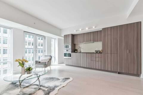 Condo for sale at 955 Bay St Unit 615 Toronto Ontario - MLS: C4857063