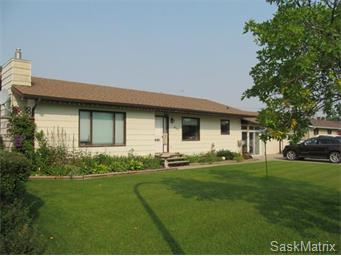 Removed: 615 9th Street West, Shaunavon, ON - Removed on 2017-09-19 18:50:44