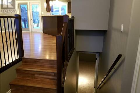 House for sale at 615 Babyak St Esterhazy Saskatchewan - MLS: SK755580
