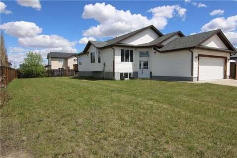 House for sale at 615 Gib Bell Cs Irricana Alberta - MLS: C4289830