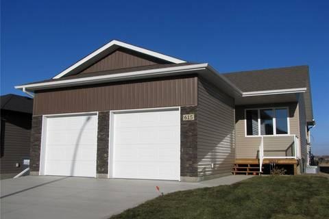 615 Kinloch Crescent, Saskatoon | Image 1