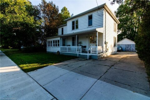 House for sale at 615 Main St Port Dover Ontario - MLS: 40026398
