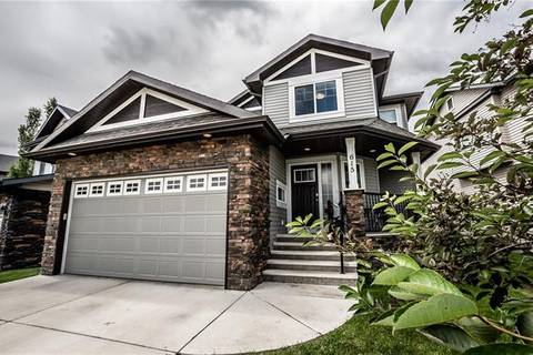 615 Monteith Drive Southeast, High River   Image 1