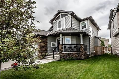 615 Monteith Drive Southeast, High River   Image 2