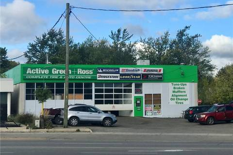 Commercial property for sale at 615 Niagara St Welland Ontario - MLS: 30697427