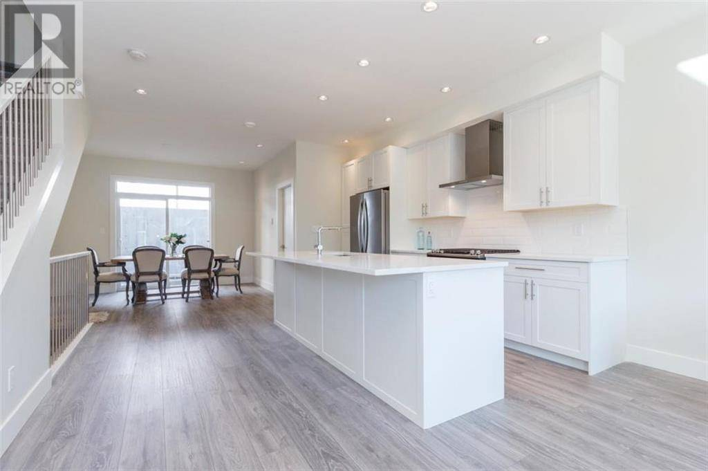 Townhouse for sale at 615 Selwyn Cs Langford British Columbia - MLS: 421256