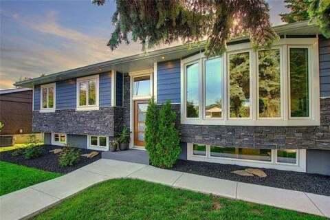 House for sale at 615 Willowburn Cres Southeast Calgary Alberta - MLS: C4303680