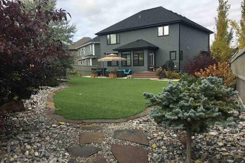 615 Windermere Court Nw, Edmonton | Image 2