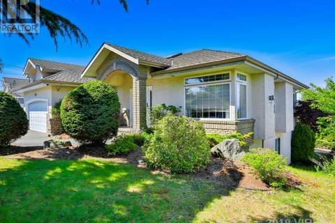 House for sale at 6150 Dover Rd Nanaimo British Columbia - MLS: 454775