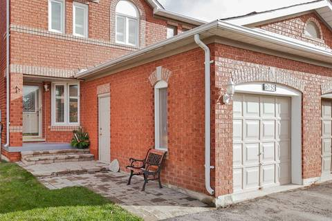 Townhouse for sale at 6150 Snowy Owl Cres Mississauga Ontario - MLS: W4548816