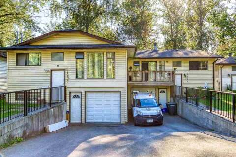 Townhouse for sale at 6152 Marine Dr Burnaby British Columbia - MLS: R2492679