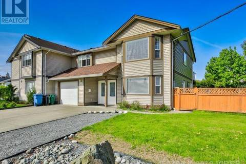Townhouse for sale at 6153 Brickyard Rd Nanaimo British Columbia - MLS: 454490