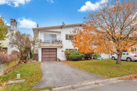 Townhouse for sale at 6153 Glenroy Dr Chilliwack British Columbia - MLS: R2516685