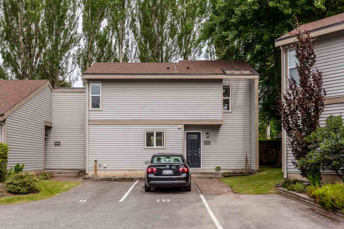 Sold: 6155 East Greenside Drive, Surrey, BC
