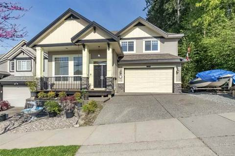 House for sale at 6156 146 St Surrey British Columbia - MLS: R2381092