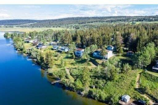 Residential property for sale at 6156 Lakeshore Dr Horse Lake British Columbia - MLS: R2356184