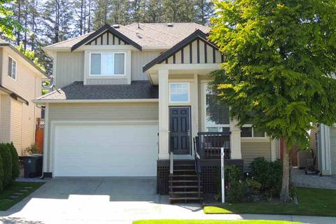 House for sale at 6157 150a St Surrey British Columbia - MLS: R2367153