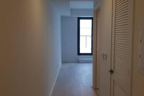 Condo for sale at 12 Bonnycastle St Unit 616 Toronto Ontario - MLS: C4506375