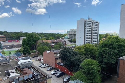 Condo for sale at 125 Redpath Ave Unit 616 Toronto Ontario - MLS: C4991512