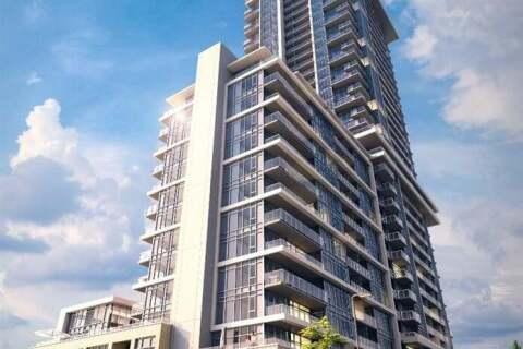 Condo for sale at 13350 Central Ave Unit 616 Surrey British Columbia - MLS: R2433172