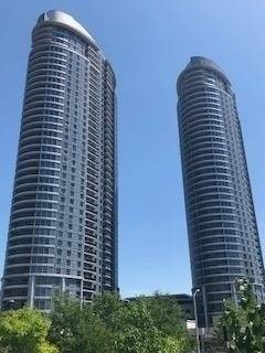 Apartment for rent at 135 Village Green Sq Unit 616 Toronto Ontario - MLS: E4451609