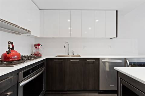 Condo for sale at 1372 Seymour St Unit 616 Vancouver British Columbia - MLS: R2431692