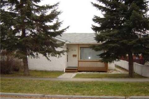 House for sale at 616 15 Ave NE Calgary Alberta - MLS: A1032264