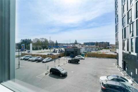 Condo for sale at 1900 Simcoe St Unit 616 Oshawa Ontario - MLS: E4850546