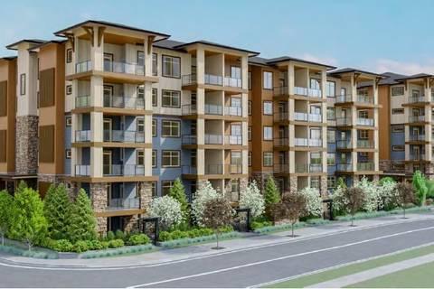 Condo for sale at 20673 78 Avenue Ave Unit 616 Langley British Columbia - MLS: R2430322