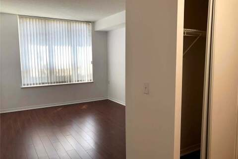 Apartment for rent at 2628 Mccowan Rd Unit 616 Toronto Ontario - MLS: E4780077