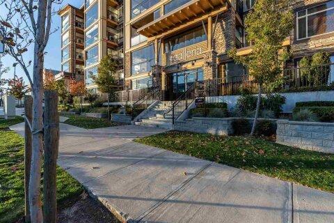 Condo for sale at 2860 Trethewey St Unit 616 Abbotsford British Columbia - MLS: R2516374