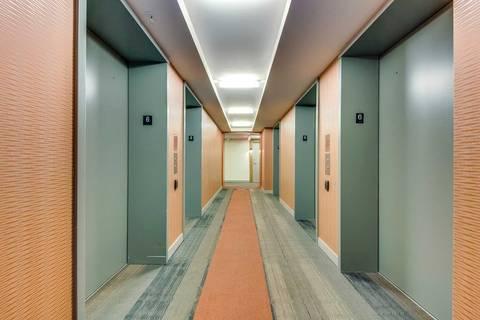Apartment for rent at 295 Adelaide St Unit 616 Toronto Ontario - MLS: C4636596
