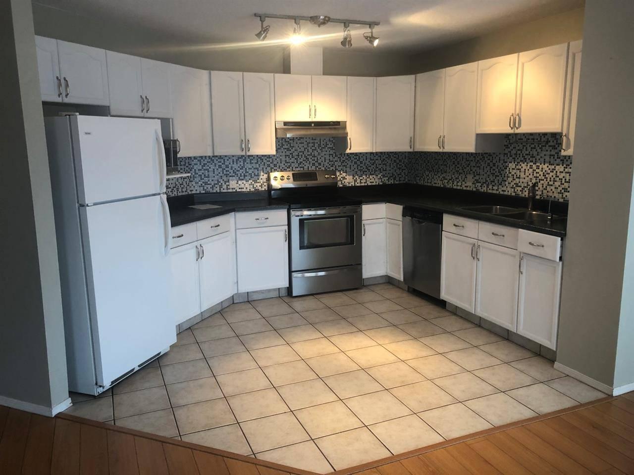 Condo for sale at 3 Perron St Unit 616 St. Albert Alberta - MLS: E4188955