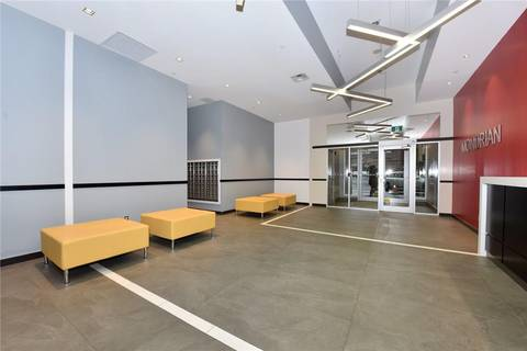 Condo for sale at 324 Laurier Ave W Unit 616 Ottawa Ontario - MLS: 1148289