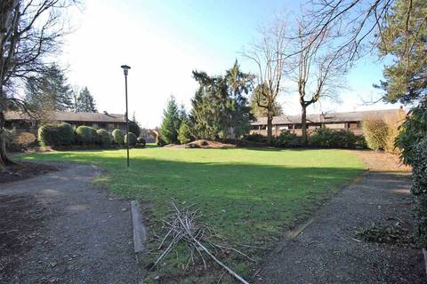 Townhouse for sale at 34909 Old Yale Rd Unit 616 Abbotsford British Columbia - MLS: R2437197
