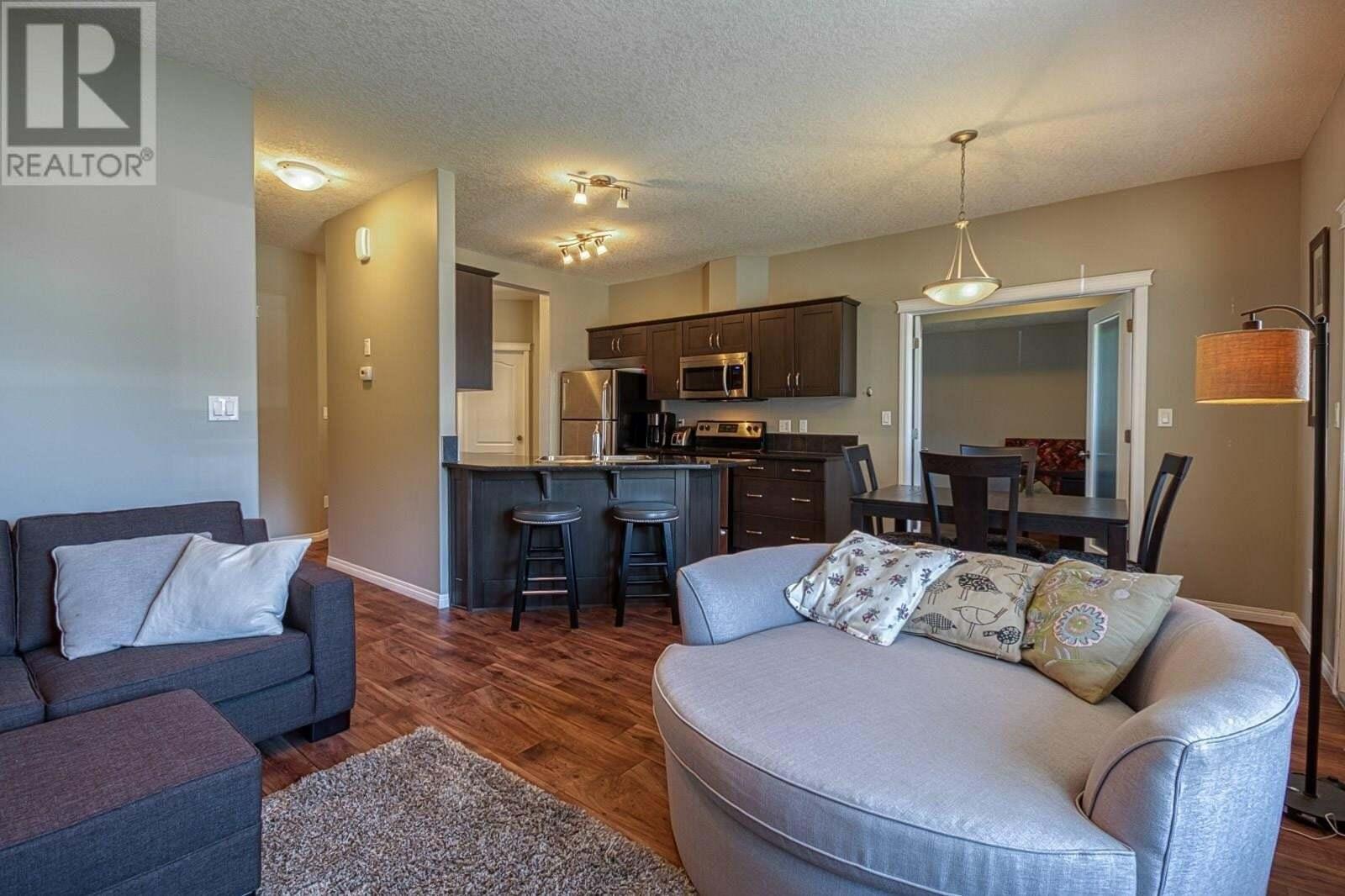 Townhouse for sale at 3814 Dewdney Ave E Unit 616 Regina Saskatchewan - MLS: SK809461