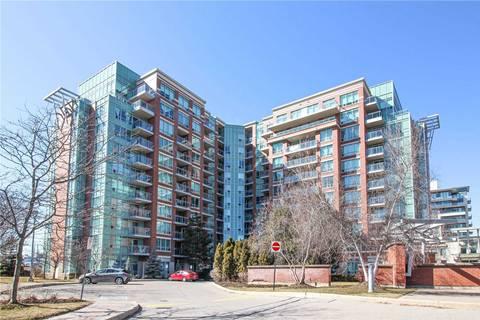 616 - 48 Suncrest Boulevard, Markham | Image 1