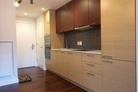 Apartment for rent at 55 Front St Unit 616 Toronto Ontario - MLS: C4462578