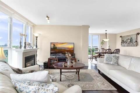 Condo for sale at 5860 Dover Cres Unit 616 Richmond British Columbia - MLS: R2474689